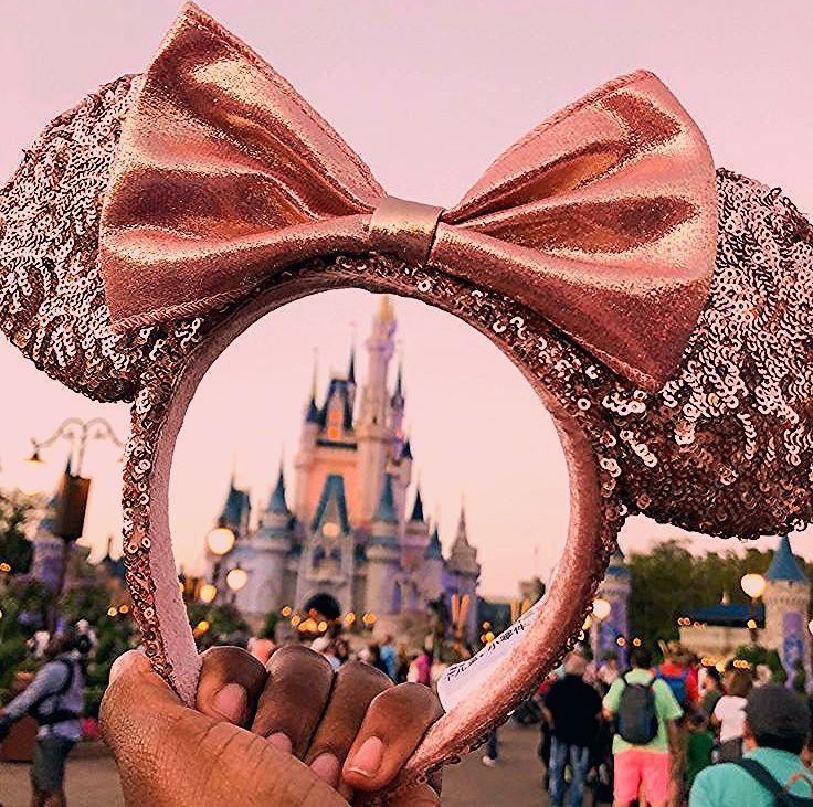 Photo of Disney World Photos