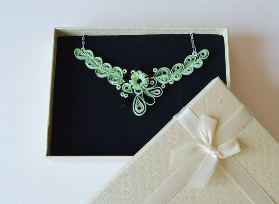 Beautifully Created Necklace To Surprise A Loved Woman In You Life With A Special Gift F 1st Anniversary Gifts Year Anniversary Gifts 1 Year Anniversary Gifts
