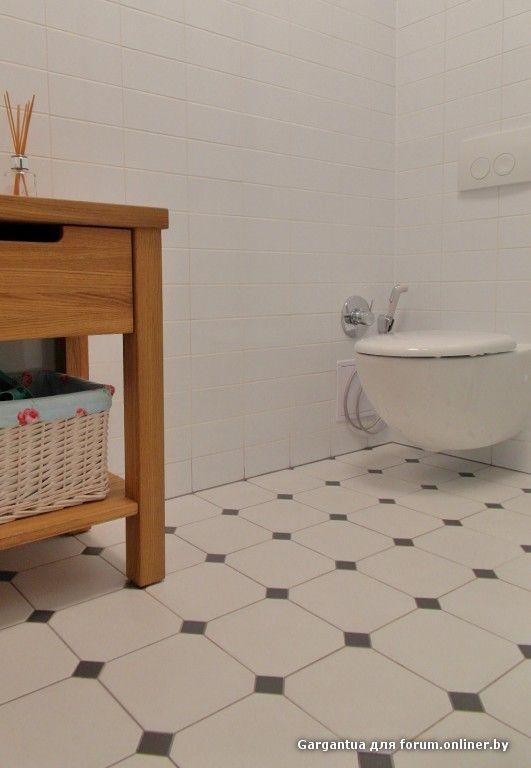 vives vodevil cabaret fliesen mit einlegern badezimmer pinterest eingang und badezimmer. Black Bedroom Furniture Sets. Home Design Ideas