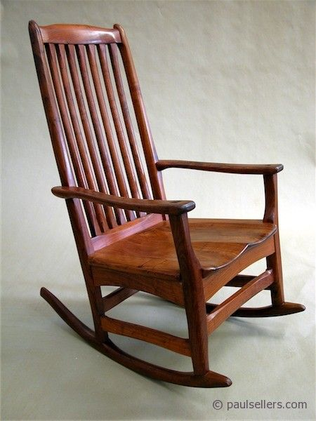 Delicieux Brazos Rocking Chair   Google Search