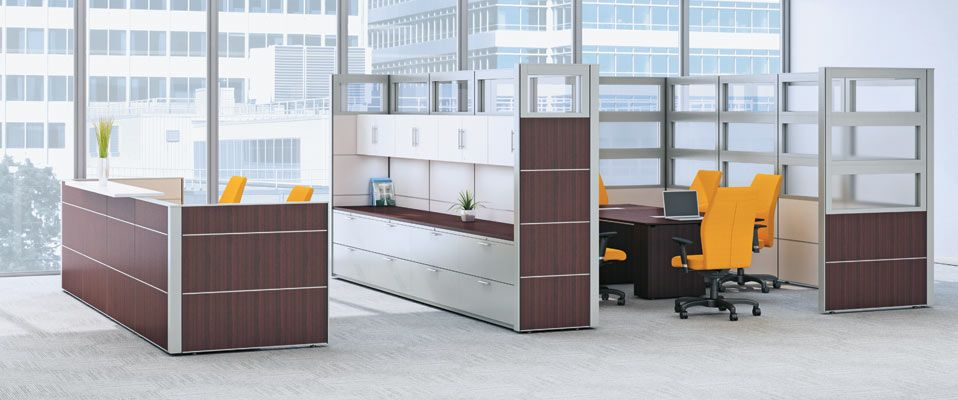 Ais Matrix Office Furniture Systems Commerical Systems Cubicles