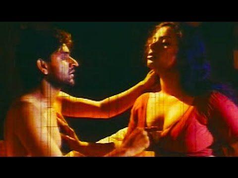 malayalam hot movie full movie 18 Mallu Hot Aunty Hot short film young aunty