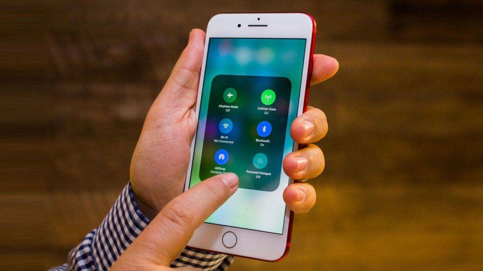 Apple ios 1126 has a significant problem apple ios 11