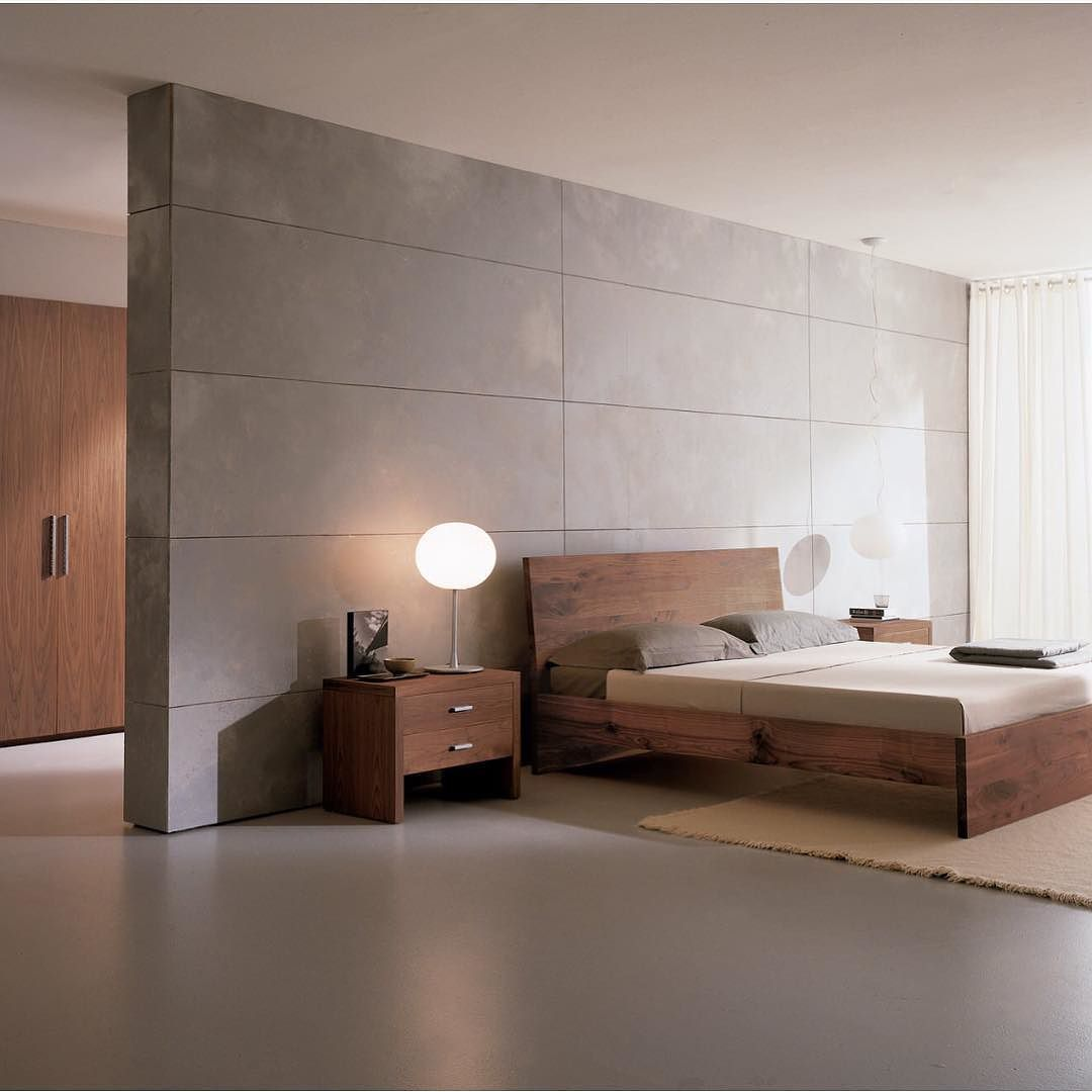 Bedroom Modern Designs Modern Bedroomusona Philadelphia #usa #architecture #building