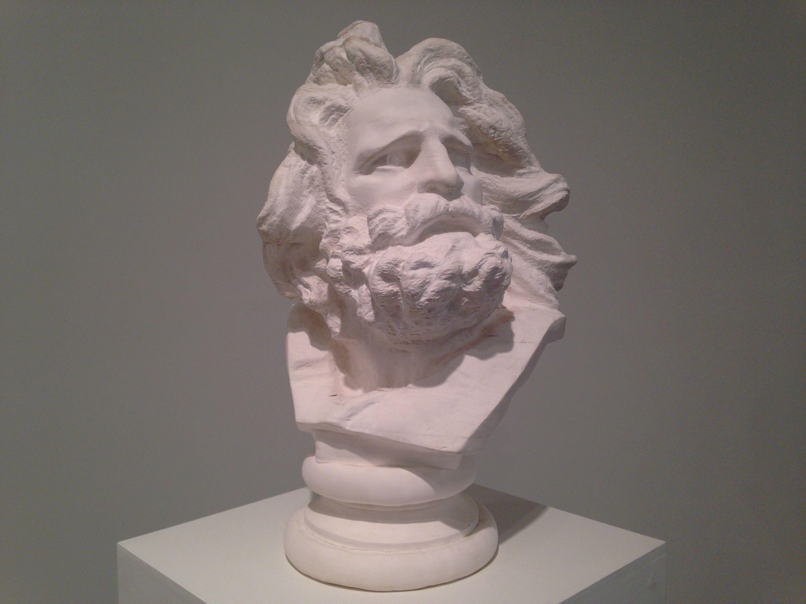 Li-Hongbo-at-Klein-Sun-Gallery-NY-89.jpeg (3264×2448)