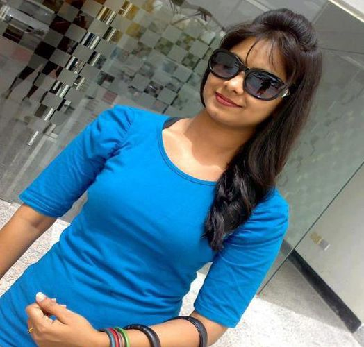 Single girls in ahmedabad