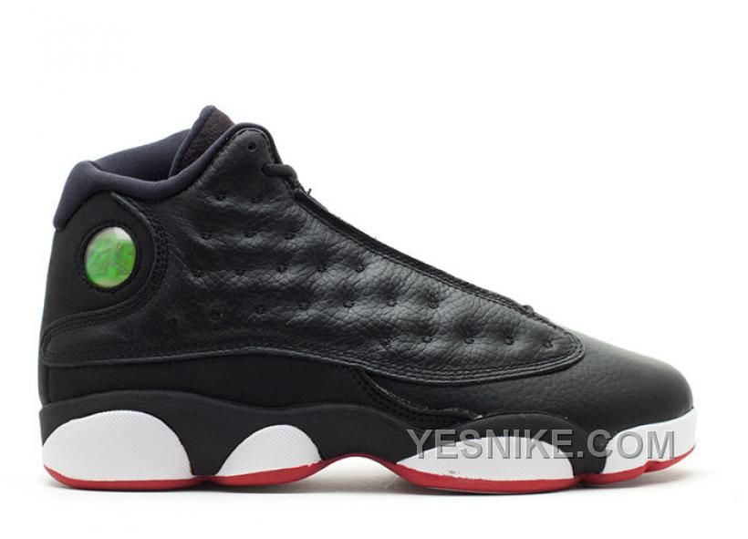best loved f195b 0de13 Jordan 13, Jordan Shoes, Nike Air Jordans, 나이키 신발, 흑인 남자,