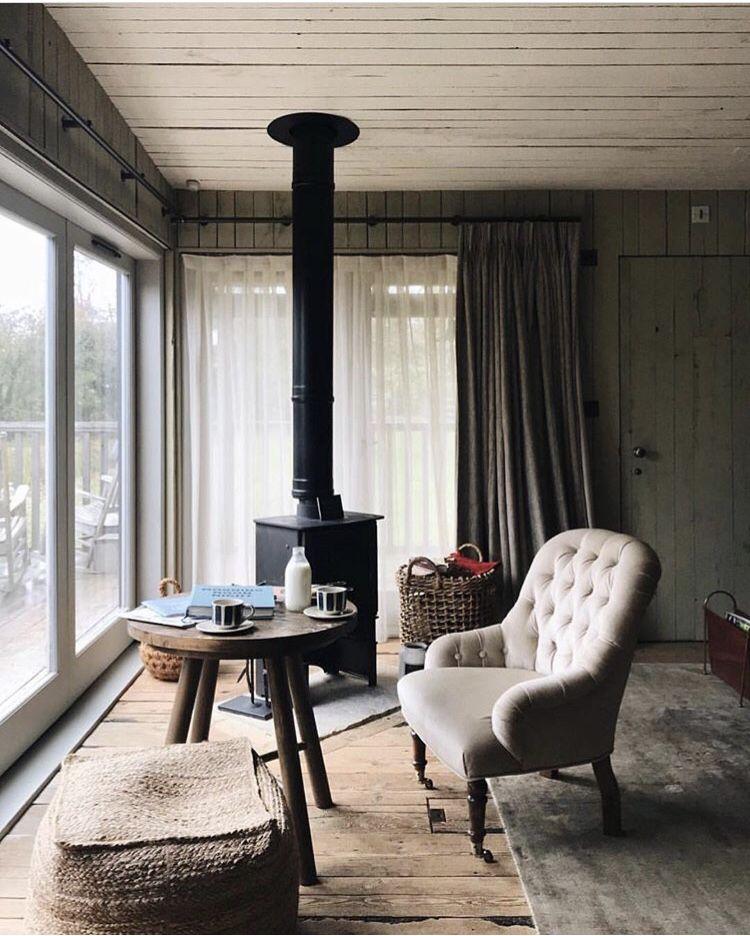 Pin by Natasa Kersic on Livingroom Soho house, House