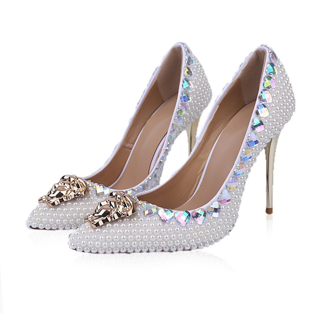 Find More Women S Pumps Information About Dreams Store Dhl Free