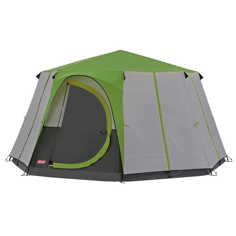 Http www millets co uk tents camping