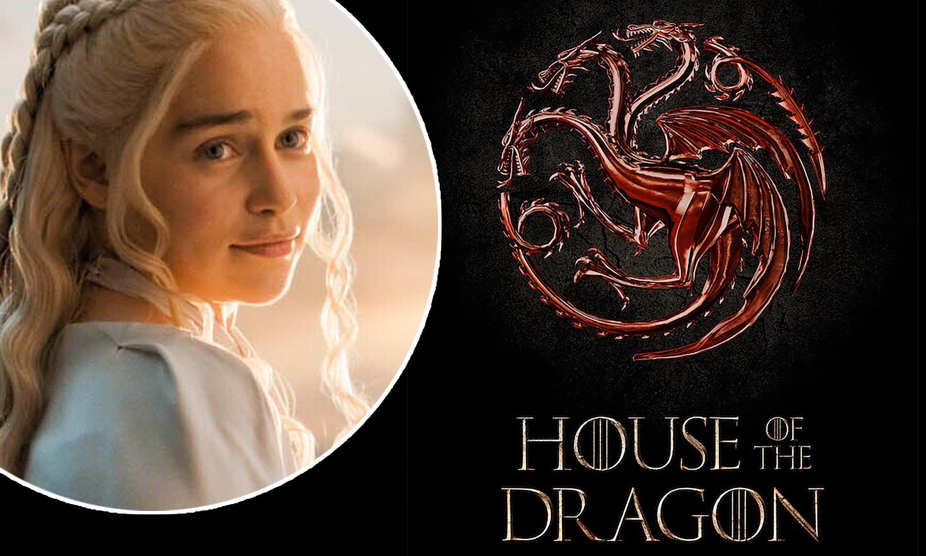 Game Of Thrones Prequel House Of The Dragon Debuting In 2022 On Hbo In 2020 Game Of Thrones Prequel Hbo Game Of Thrones