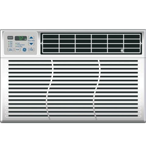 Ge 115 Volt Room Air Conditioner Ael06lq Room Air Conditioner Window Air Conditioner Air Conditioner