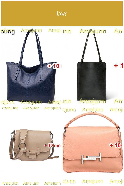 bag models photography bag models photoshoot bag models fashion bag models men b... - -