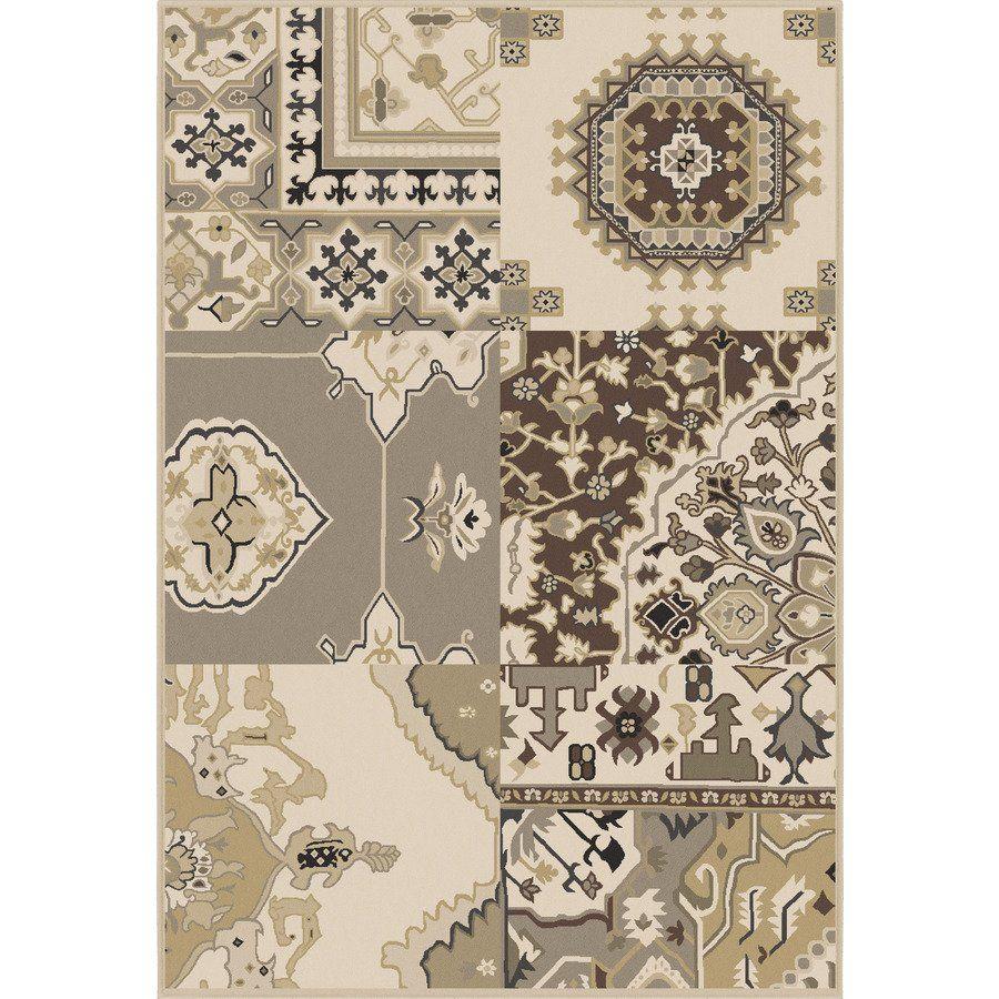 777325110263_ca.jpg 900×900 pixels Clearance rugs, Rugs
