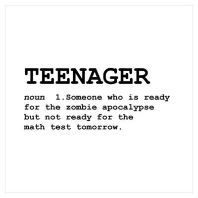 Teenage Quotes Fascinating Top 30 Funny Quotes For Teens  Pinterest  Hilarious Quotes Funny