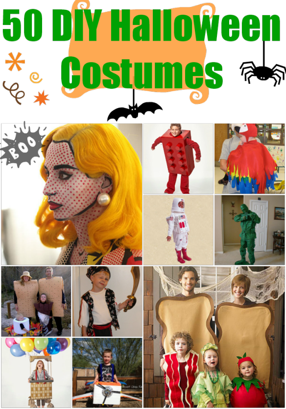 diy halloween costumes pinterest and also rh