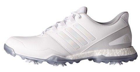 zapatos golf adidas mujer