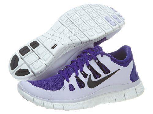 Nike Free 5.0+ Womens Style: 580591-505 Size: 8 Nike http://www.amazon.com/dp/B00GIDNH8A/ref=cm_sw_r_pi_dp_-6K7tb1TM8MKR