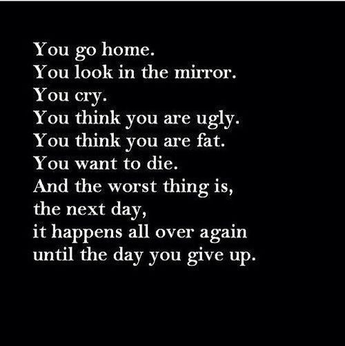 Depressing Quotes About Cutting Depressing Quotes About Cutting (5) | Anchor quotes | Quotes  Depressing Quotes About Cutting