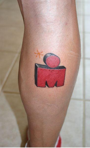 great m dot tattoo designs tattoos pinterest dot tattoos tattoo designs and tattoo. Black Bedroom Furniture Sets. Home Design Ideas