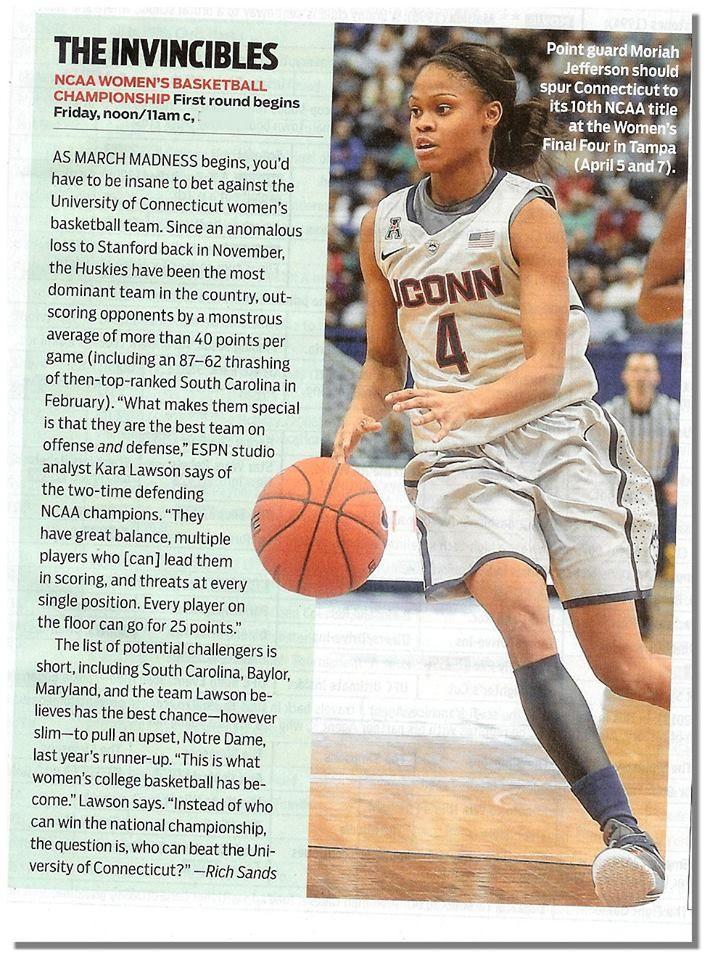 Idea By Mary Boyd On Uconn Basketball Uconn Womens Basketball
