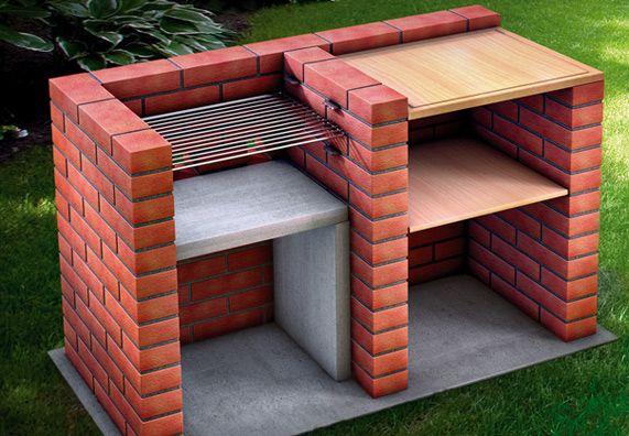 Outdoorküche Garten Edelstahl Obi : Die wichtigsten grundlagen fürs grillen u erklärt von garten