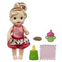 Fun Toys For Girls Boys Baby Alive Dolls Baby Alive Baby Dolls