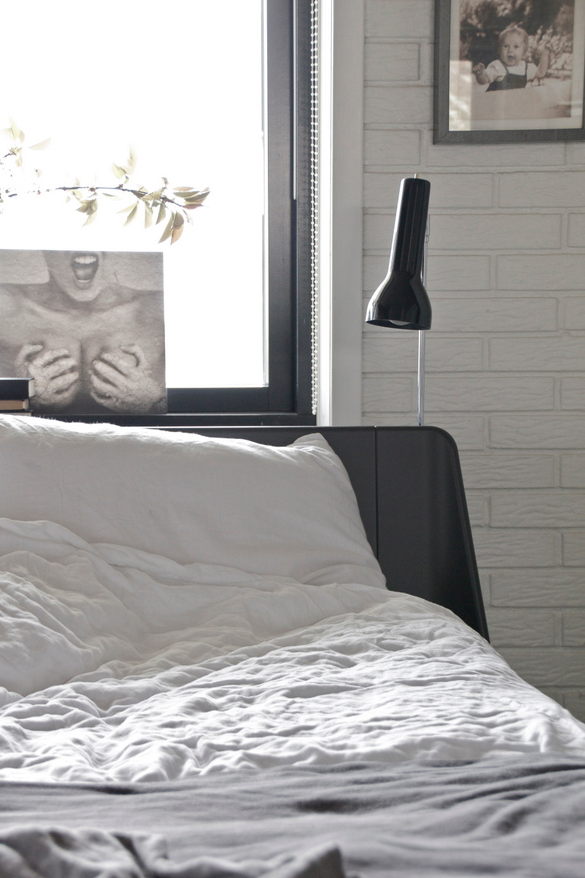 Auping Essential Bedroom Bed Bedroom New Beds