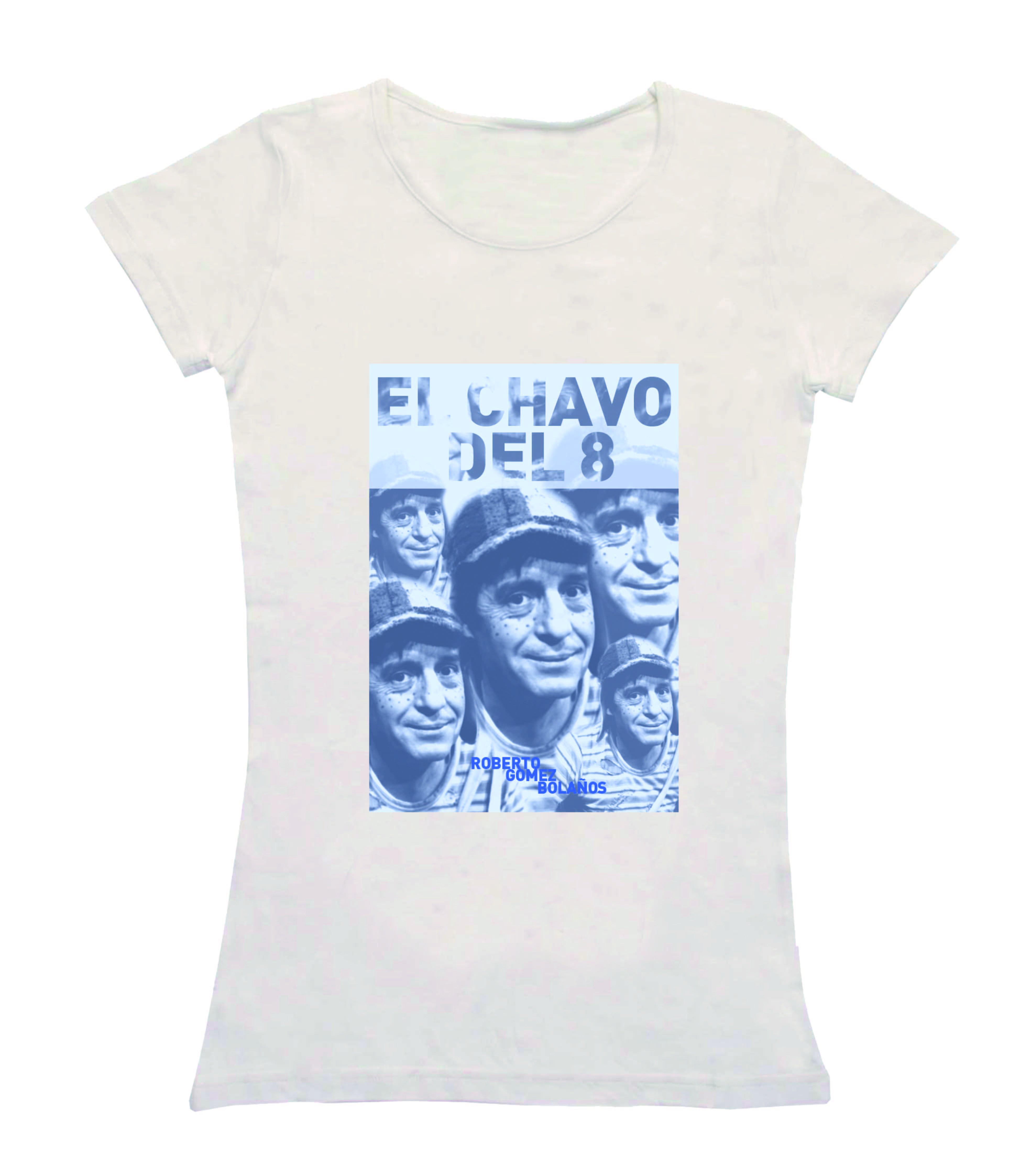 El Chavo, 3 colores Serigrafía, Disenos de unas, Colores