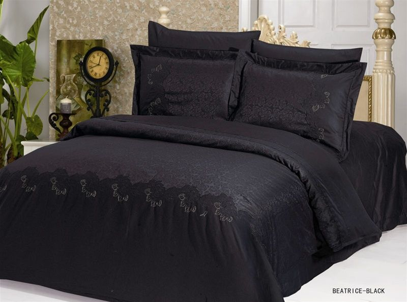 Gothic Bedding Amazon Com With Images Comforter Sets Bed