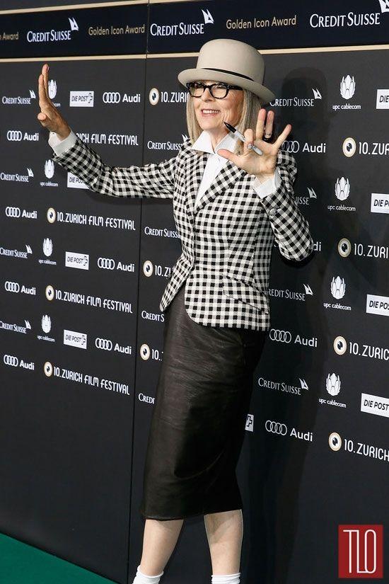 Diane-Keaton-And-So-It-Goes-Zurich-Film-Festival-Premiere-Red-Carpet-Movie-Tom-Lorenzo-Site-TLO (3)
