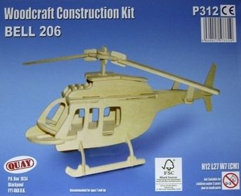 bell 206 helicopter | CNC Files FREE to Download - CNC Router ... Cnc Helicopters on