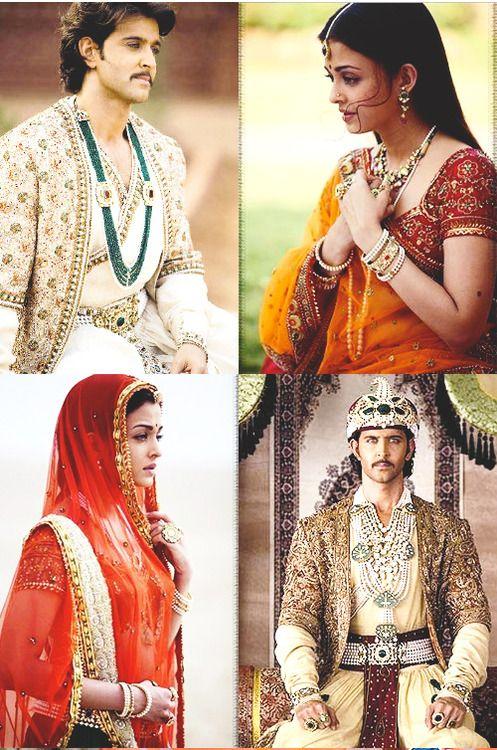 Bollywood Ishtyle Bollywood Celebrities Indian Bollywood Bollywood Fashion