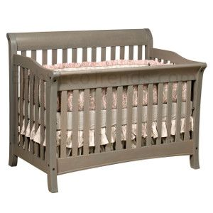 made online umbria convertible mini portable and shop crib usa cribs baby in