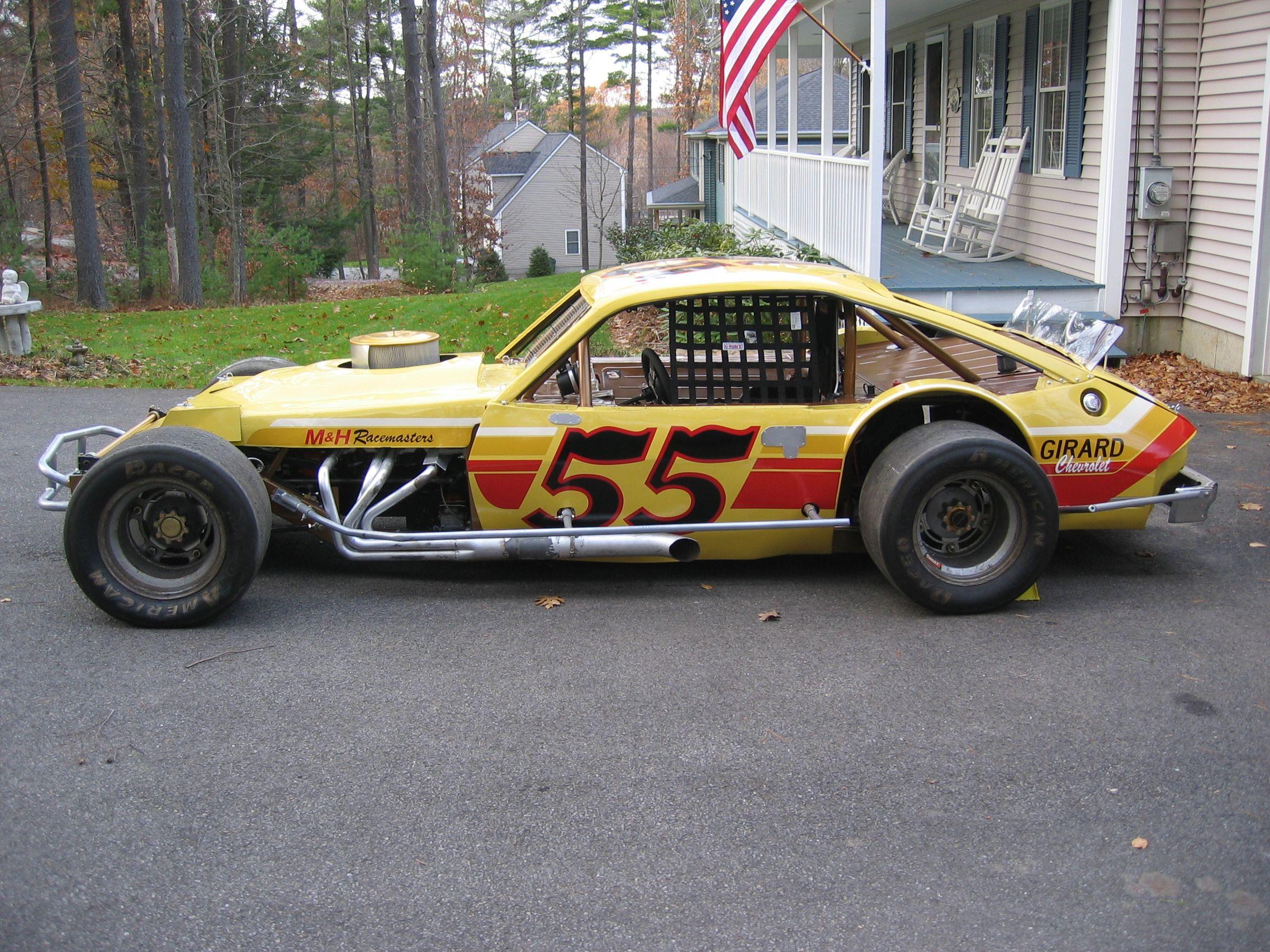 Http Www Bing Com Images Search Q Vintage Race Cars Vintage