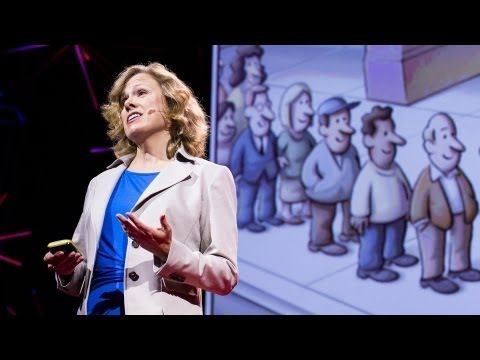 Vicki Arroyo says, it's time to prepare our homes and cities for our changing climate, with its increased risk of flooding, drought and uncertainty. She illustrates this inspiring talk with bold projects from cities all over the world -- local examples of thinking ahead. - YouTube
