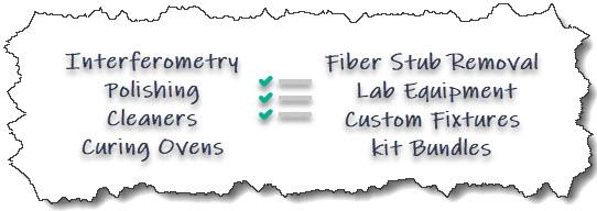 Linkedin In 2020 Fiber Optic Lab Equipment How To Remove