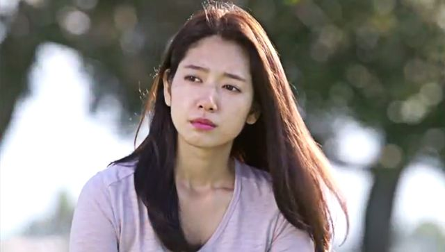 Third Teaser Trailer For Heirs Has Dropped Come And Get It Updated With English Subs Park Shin Hye Heirs The Heirs Park Shin Hye