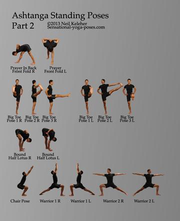 ashtanga yoga poses 1  ashtanga yoga poses yoga poses