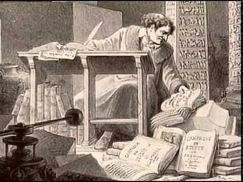 Ancient Mysteries The Rosetta Stone Documentary Ancient Mysteries Rosetta Stone