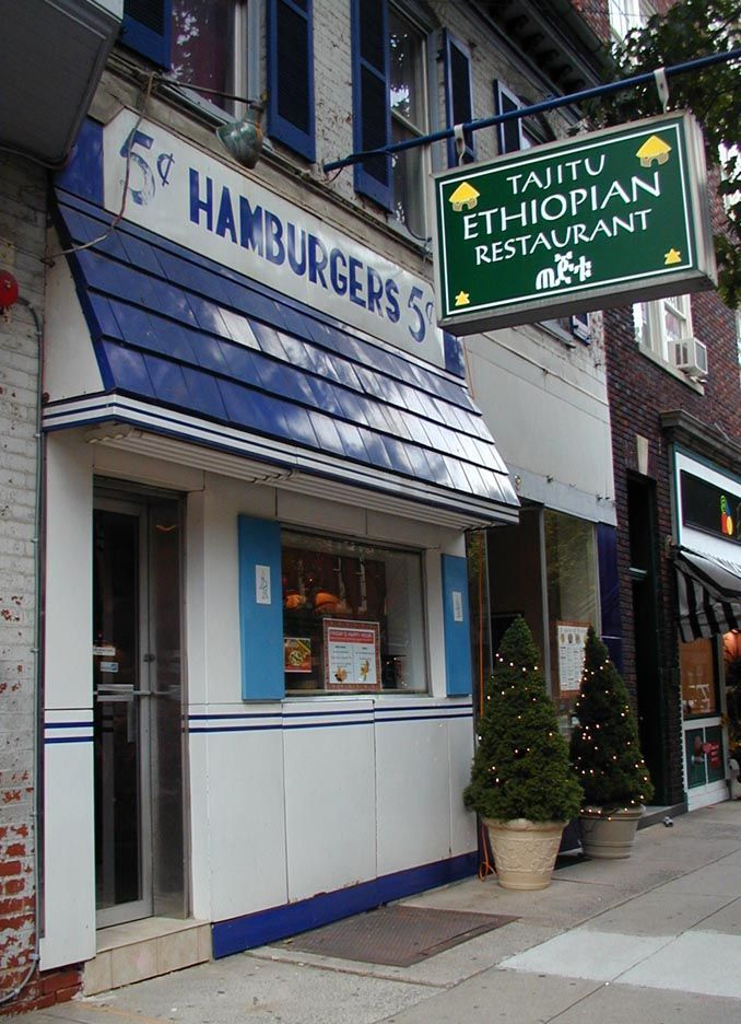 Snow White Grill Frederick Md Hometown Frederick Maryland