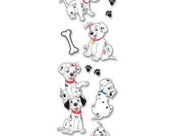 Puppy sticker   Etsy