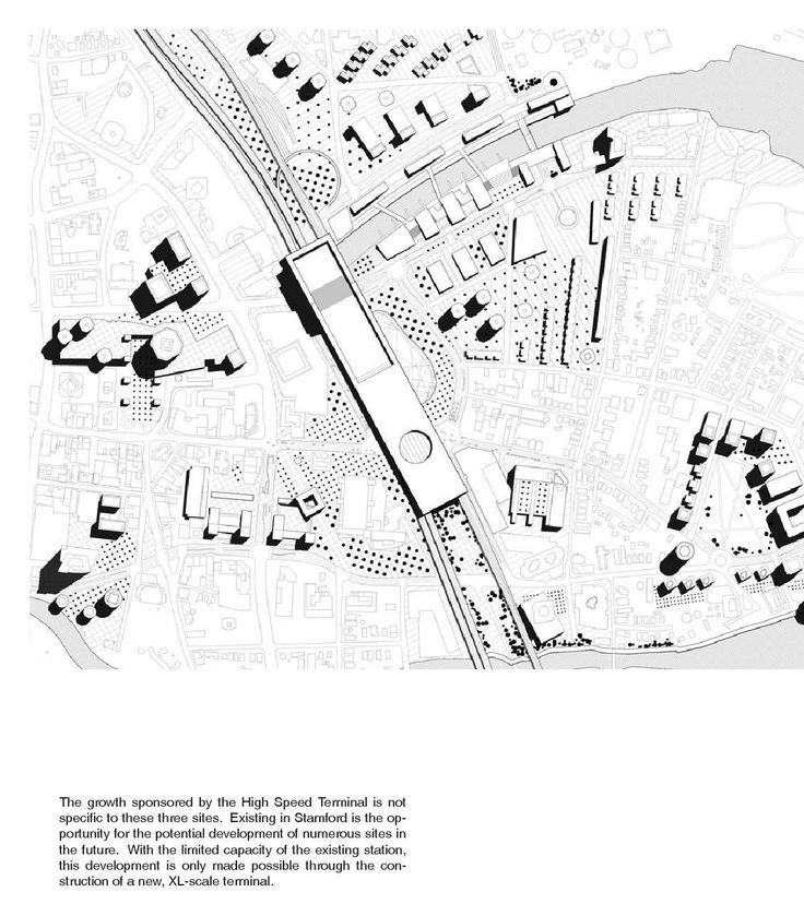 STEPHEN M DINNEN PORTFOLIO - #DINNEN #portfolio #STEPHEN #architektonischepräsentation