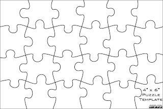 Free Scroll Saw Patterns By Arpop Jigsaw Puzzle Templates Puzzle Piece Template Scroll Saw Patterns Free Scroll Saw Patterns