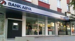 Bank Asya Kredi Başvurusu - http://www.paradoktoru.com/bank-asya-kredi-basvurusu.html - #BankAsya, #BankAsyaKrediBaşvuruFormu