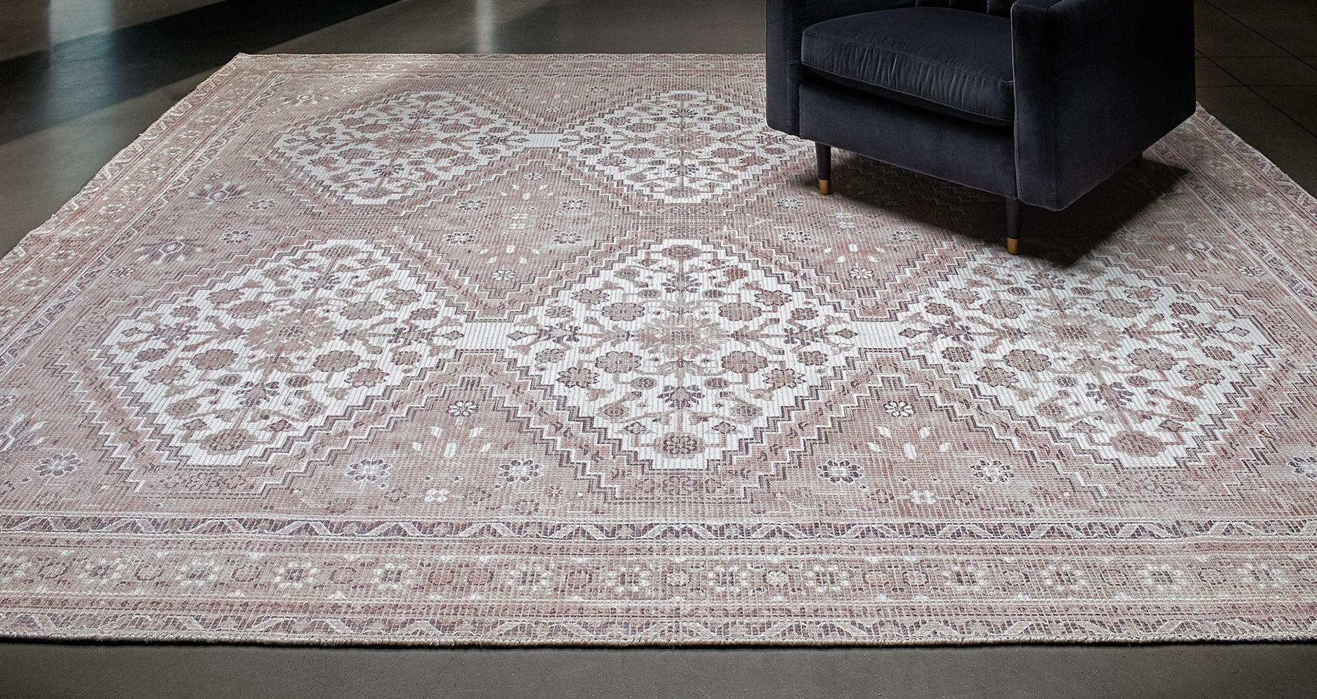 Meena Floor Rug Floor Rugs Upholstered Furniture Living Room Color