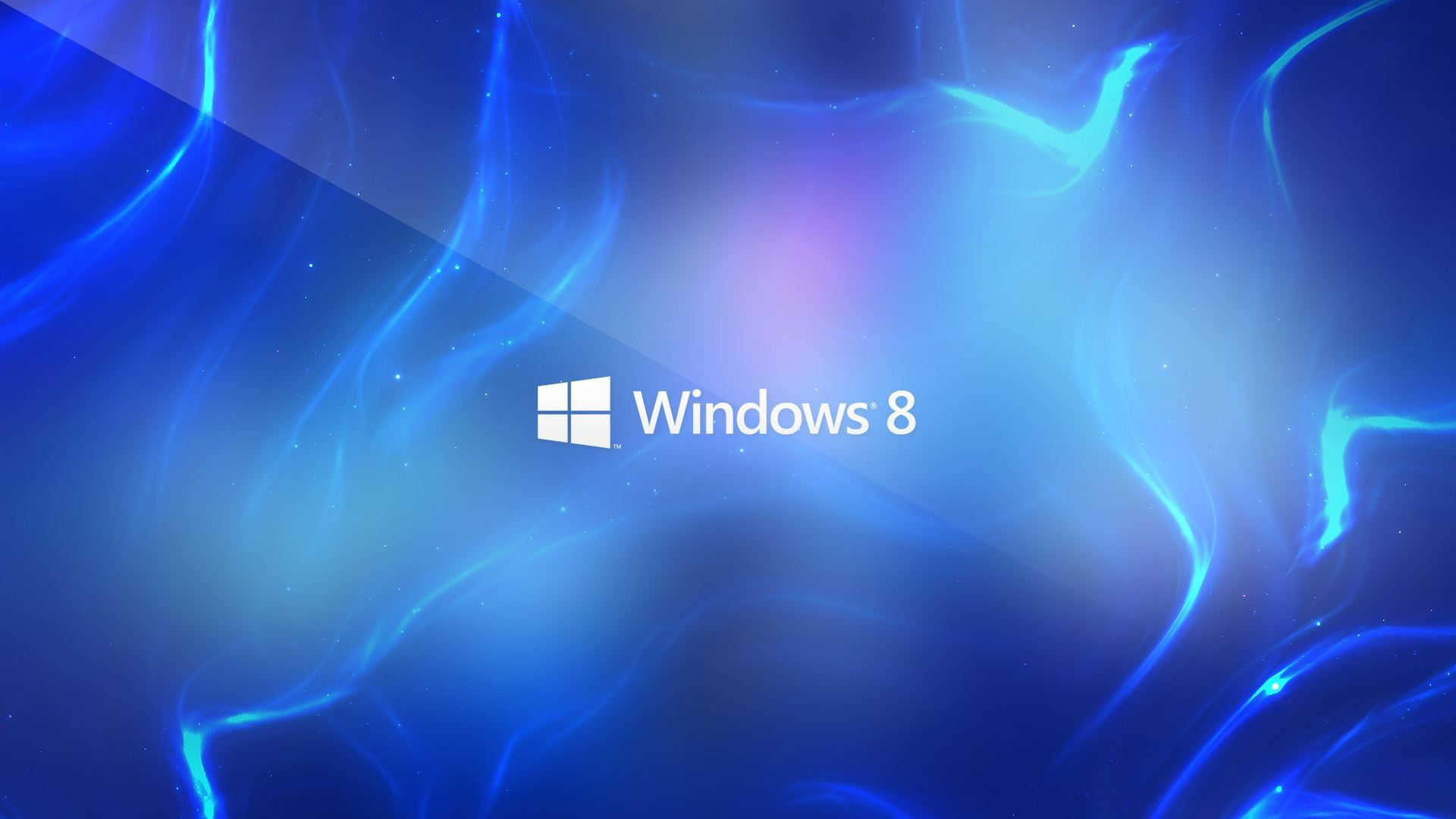 windows 8 blue hd wallpapers | windows 8 wallpapers | pinterest