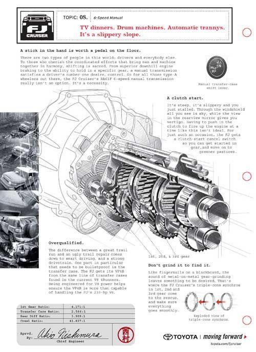 stamford generator wiring diagram zig zag