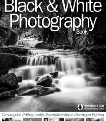 Black And White Photography Tutorial Pdf
