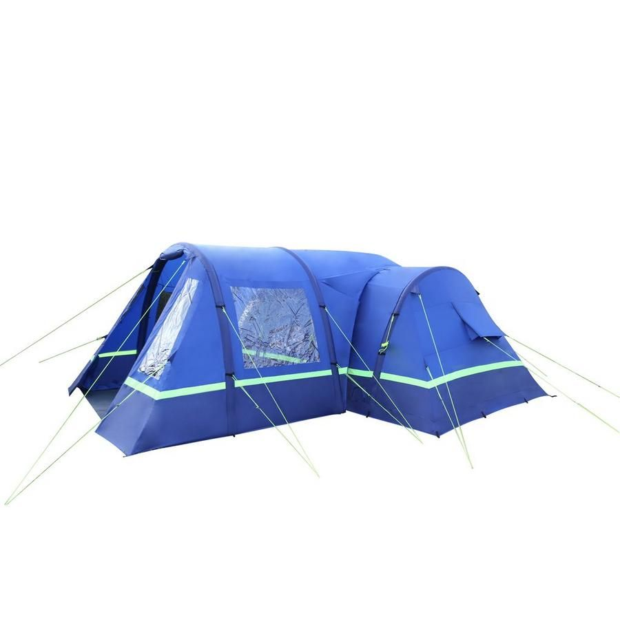 good picked up clearance prices Air Tent Porch | Personal - all about me in Picts! | Air ...
